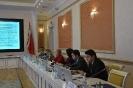 Вебинар по вопросам организации наблюдения при проведении выборов Президента Российской Федерации_4