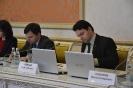 Вебинар по вопросам организации наблюдения при проведении выборов Президента Российской Федерации_5