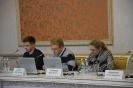Вебинар по вопросам организации наблюдения при проведении выборов Президента Российской Федерации_6