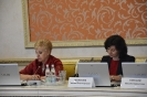 Вебинар по вопросам организации наблюдения при проведении выборов Президента Российской Федерации_7