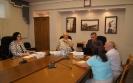 Омбудсмен приняла участие в приеме граждан совместно с членом  СПЧ
