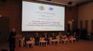 Татьяна Зражевская выступила на парламентских слушаниях в Государственной Думе Федерального Собрания