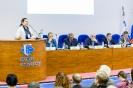 Воронежский омбудсмен представила опыт работы в направлении правового просвещения  на Международном конгрессе_1