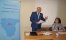 В Центре защиты прав человека обсудили пути развития волонтерского движения в Воронеже