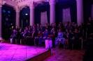 Омбудсмен Татьяна Зражевская участие в мероприятиях, приуроченных к Международному дню прав человека