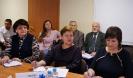 Участие уполномоченного по правам человека в Воронежской области в заседании рабочей группы Обществе