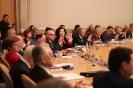 Уполномоченный по правам человека в Воронежской области Татьяна Зражевская приняла участие в  Междун