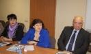 В Центре защиты прав человека прошли торжественные мероприятия, приуроченные к Международному дню прав человека_1
