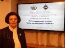 Омбудсмен Татьяна Зражевская приняла участие в работе «круглого стола» на тему «Роль традиционных ре