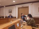 VI Летняя школа по правам человека в Екатеринбурге_12