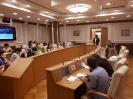 VI Летняя школа по правам человека в Екатеринбурге_14