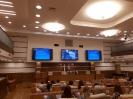 VI Летняя школа по правам человека в Екатеринбурге_18