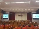 VI Летняя школа по правам человека в Екатеринбурге_2