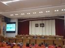 VI Летняя школа по правам человека в Екатеринбурге_5