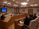 VI Летняя школа по правам человека в Екатеринбурге_7