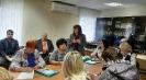 23.09.2019 - семинар-совещание с общественными помощниками