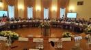 Межрегиональная конференция 9-10 октября