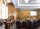 Омбудсмен стала участником  научно-практической конференции «Становление и развитие парламентаризма
