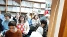 Воронежская областная специальная библиотека 12.12.2019