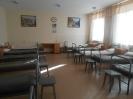 Представитель омбудсмена посетил исправительную колонию № 8 в г. Россошь 17.10.19