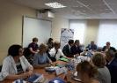 Омбудсмен приняла участие во встрече с парламентариями 07.06_1