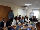 Омбудсмен приняла участие во встрече с парламентариями 07.06