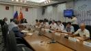 Представитель омбудсмена принял участие в обсуждении законопроекта 07.06