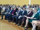 Омбудсмен приняла участие в обсуждении проекта федерального закона 06.05.19