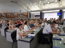 Омбудсмен приняла участие в пленарном заседании Общественной палаты 24.06.19