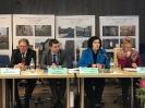 общее заседание Экспертного совета при УПЧ в РФ 24.12.2019