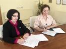 состоялось подписание соглашения о сотрудничестве Уполномоченного с региональной Нотариальной палато