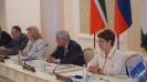 Омбудсмен приняла участие в работе Координационного совета уполномоченных по правам человека 160519_1