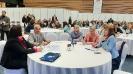 участие в деловой программе VI Управленческой платформы имени В.Н. Эйтингона