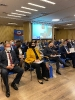 научно-практическая конференция 25112020 1