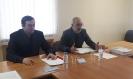 Состоялся семинар-совещание с общественными помощниками омбудсмена 12.05