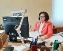 В Воронеже состоялась   научно-практическая конференция «Новые вызовы и возможности в сфере защиты п