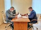 Подписано Соглашение о сотрудничестве 12 10 2021