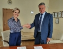 Подписано Соглашение о сотрудничестве 15092021