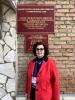 Координационный совет в Красноярске. Выезды 1