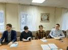 Омбудсмен провела занятие со студентами 20.02.2020_1