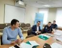 В Центре защиты прав человека состоялся семинар-совещание 05022020