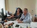 Омбудсмен приняла участие в круглом столе 06.08.20