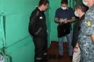 Представитель омбудсмена посетил колонию строгого режима 25062021