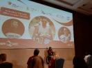 Омбудсмен приняла участие в акции «Добропоезд»