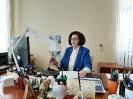 Омбудсмен приняла участие в заседании круглого стола 17102020