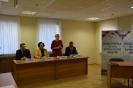 Омбудсмен Татьяна Зражевская присутствовала на подписании соглашения 180320