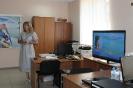 Представитель омбудсмена принял участие в заседании Общественного совета  090721
