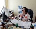 Омбудсмен приняла участие в обсуждении актуальных проблем в сфере миграции 030920