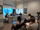 Омбудсмен приняла участие в подведении региональных итогов общероссийского голосования