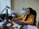 Омбудсмен участвовала в рабочем совещании по вопросам проведения иммиграционной амнистии